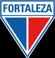 FortalezaEsporteClube.png