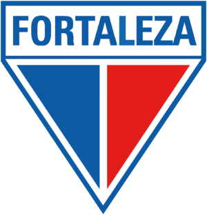 Fortaleza Esporte Clube - Image: Fortaleza Esporte Clube