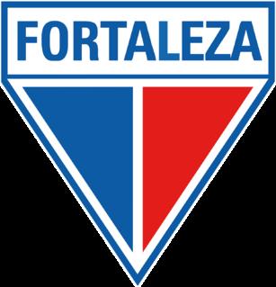 Fortaleza Esporte Clube association football club