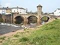 Fortified Bridge at Monmouth - panoramio.jpg