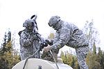 Forward Support Company, 6th Engineer Battalion slingload operations 120920-F-QT695-044.jpg