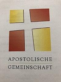 Foto des Logos der Apostolischen Gemeinschaft e.V.jpg