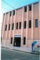 Fotografia do templo sede da Assembleia de Deus em Mutum 2008.png