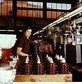 Fotothek df n-15 0000221 Facharbeiter für Sintererzeugnisse.jpg