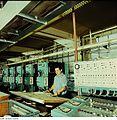 Fotothek df n-35 0000041 Facharbeiter für Drucktechnik.jpg