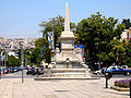 Fountain Square Salonica 1.jpg