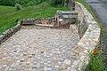 Fountain in Cayssac 03.jpg