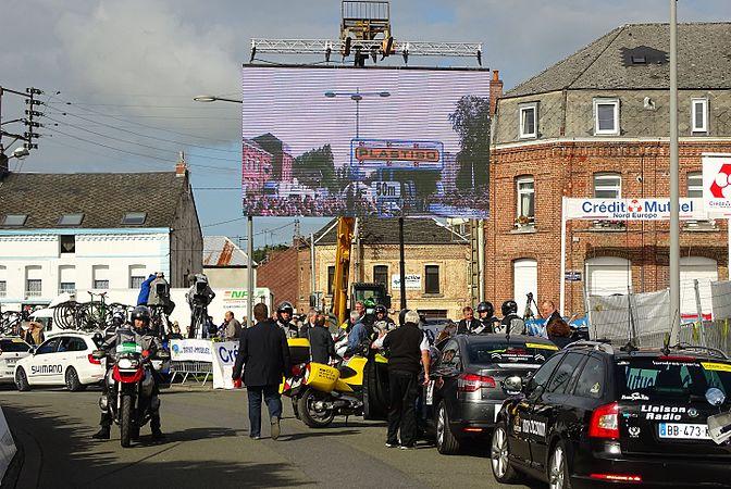 Fourmies - Grand Prix de Fourmies, 6 septembre 2015 (C13).JPG