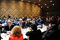 Fourth Global Review of Aid for Trade 2193 (9238151983).jpg
