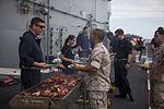 Fourth of July celebration aboard the USS Bonhomme Richard 150704-M-CX588-388.jpg