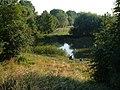 Fowlers Park, Wolverhampton - geograph.org.uk - 206505.jpg