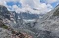 Fox Glacier in Westland National Park 06.jpg