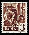 Fr. Zone Baden 1947 02 Bodensee Trachtenmädchen.jpg