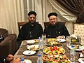 Fr Bishoy Official Visit to Abouna Daoud.jpg