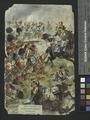France, 1805-1814 (NYPL b14896507-1642496).tiff