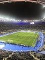 France-Islande Stade de France 05.jpg