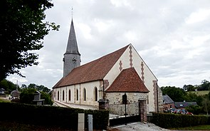 FranceNormandieChaumontEglise.jpg