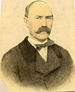 Francisco Freire Barreiro.jpg