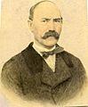 Francisco Freire Barreiro.jpg