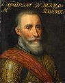 Francisco Hurtado de Mendoza (J.A. van Ravesteyn).jpg