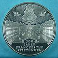 Franckesche Stiftungen VS.JPG