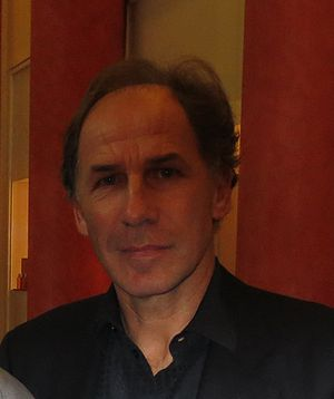 Franco Baresi.JPG