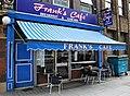 Frank's Café.jpg