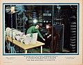 Frankenstein1931CliveKarloff.jpg
