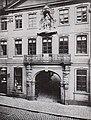 Frankfurt, OLG Fahrgasse, 1889.jpg