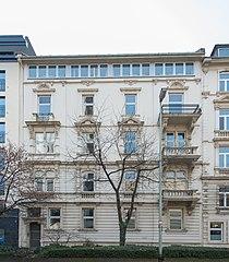 Frankfurt Gutleutstraße 21.20130326.jpg