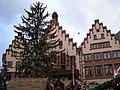 Frankfurt Romerberg jarmark 2.jpg