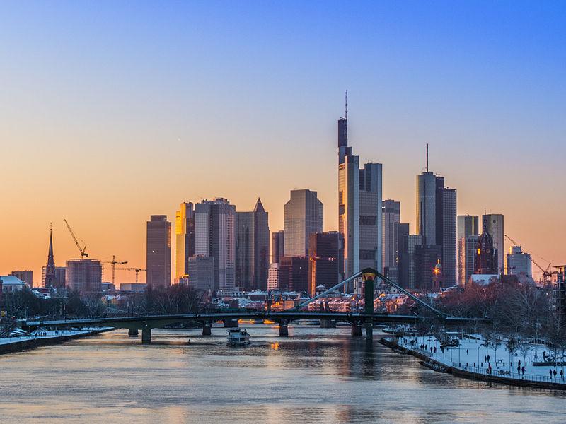 Fichier:Frankfurt Skyline (16259801511).jpg