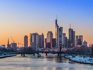 Frankfurt Skyline (16259801511)