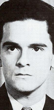 Frankie Darro 1935.jpg