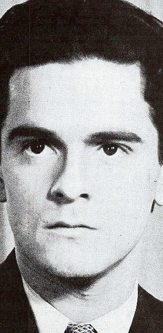Frankie Darro - Darro in 1935