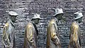 Franklin Delano Roosevelt Memorial 8 (Washington) (45192155412).jpg