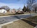 Franklin Knolls, a neighborhood of Silver Spring, Montgomery County, Maryland. 06.jpg