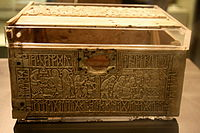 Franks casket 03.jpg