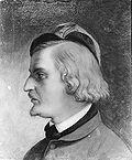 Heinrich Dreber