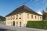 Frauenstein Kraig Landesstrasse 8 Wohnhaus W-Ansicht 17092018 4714.jpg