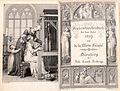 Frauentaschenbuch 1819 Titel.jpg
