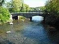 Frazier Bridge from Lachute River.jpg