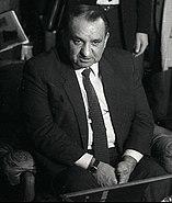 Fred Sinowatz