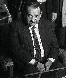 Fred Sinowatz austrian philosopher and chancellor