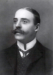 Frederic Hymen Cowen British pianist, conductor and composer