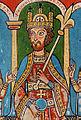Frederick I (HRE).jpg