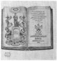 Frederick Willis Davis bookplate.png
