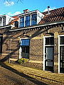 Frederik Hendrikstraat 14 Complex arbeiderswoningen 1418215693905.jpg
