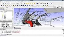 FreeCad 0.10 detail screenshot.jpg