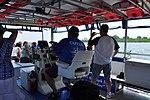 Freeport, NY - water taxi 07 (9339698490).jpg